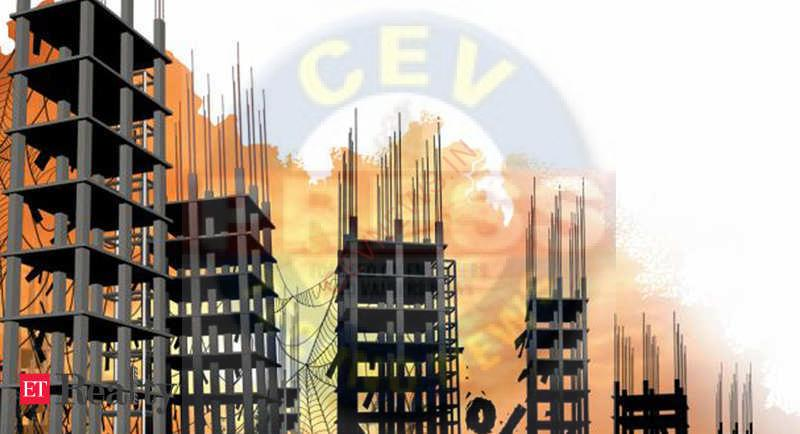 Read more about the article New fire NOC rule hits high-rise projects under Nagpur development body, Real Estate News, ET RealEstate