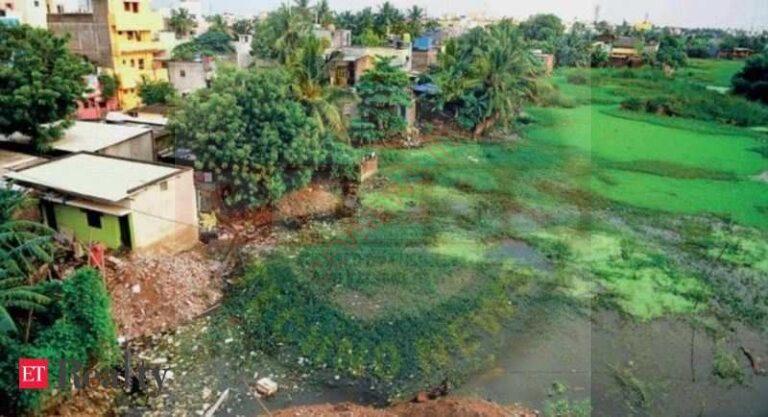 Madras HC, Real Estate News