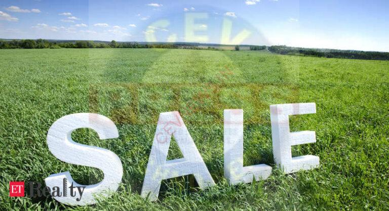 RLDA offers prime land near Howrah station, reserve price at Rs 448 crore, Real Estate News, ET RealEstate