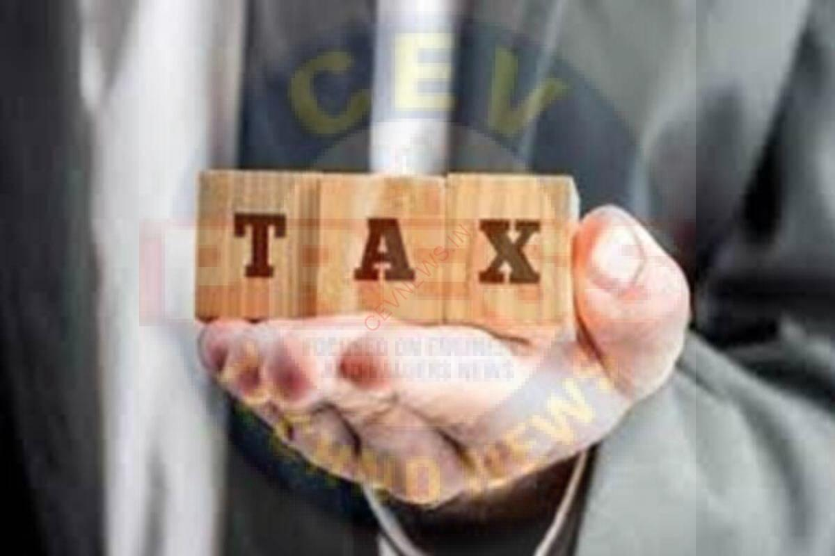 Read more about the article Dawn of new era in International tax Policy