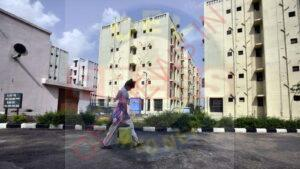 Read more about the article DDA floats tender for Dilshad Garden redevelopment
