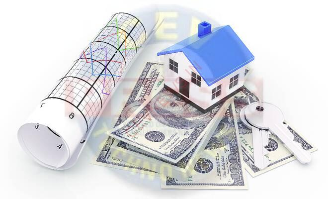 You are currently viewing PRECAUTIONS BEFORE PURCHASING A PROPERTY: EXPLAINED BY ER. B. KANAGA SABAPATHY