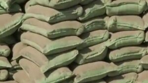 Read more about the article House built and expensive cement prices jump by 4 percent Cement prices improve across India in June