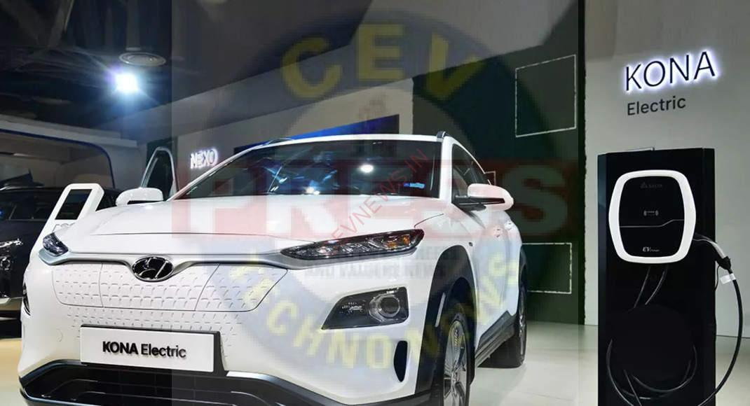 Read more about the article Tata Motors | M&M: How Tata Motors, M&M, Hyundai, and MG are using their EV learning curve to electrify growth