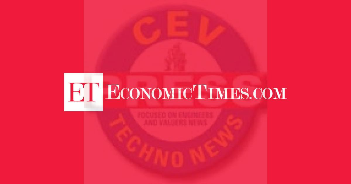 Read more about the article hydrogen: Hydrogen Economy – The Economic Times
