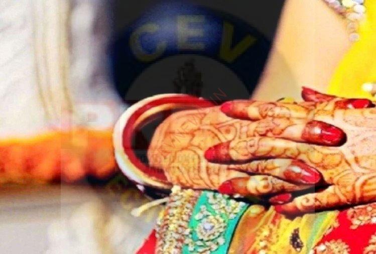 Read more about the article Woman Who Did Eight Marriages In Punjab And Haryana Found Aids Victim – लुटेरी दुल्हन मिली एड्स पीड़ित: पंजाब-हरियाणा के युवकों को फंसा कर चुकी है आठ शादियां, अब सभी की होगी जांच