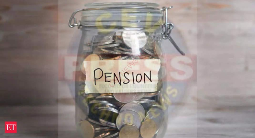 Read more about the article Atal Pension Yojana: Atal Pension Yojana subscriber count cross 3.30 cr mark; 28 lakh new additions in FY22: PFRDA